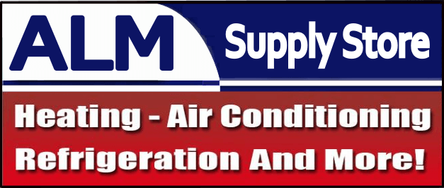 ALM Heating and Refrigeration