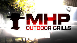 mhp-gas-grills